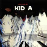 Kid 8