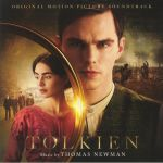 Tolkien (Deluxe Edition) (Soundtrack)