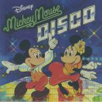 Mickey Mouse Disco (Soundtrack) (Record Store Day 2019)