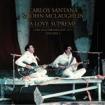 A Love Supreme Vol 1