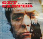 Get Carter (Soundtrack) (Deluxe Edition)