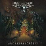 Archaeonecrosis
