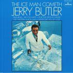 The Ice Man Cometh (reissue)