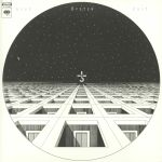 Blue Oyster Cult (reissue)