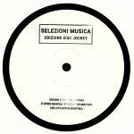 Selezioni Music Vol 1