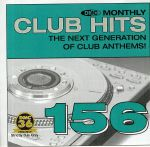 DMC Monthly Club Hits 156: The Next Generation Of Club Anthems! (Strictly DJ Only)