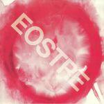 Eostre (reissue)