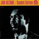 Standard Coltrane (reissue)