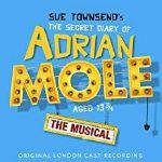 Sue Townsend's The Secret Diary of Adrian Mole Age