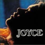 Joyce (reissue)