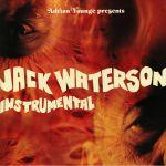 Jack Waterson: Instrumentals