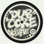 Dubcore Vol 17