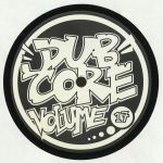 Dubcore Volume 17