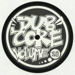 Dubcore Vol 18