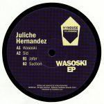 Wasoski EP