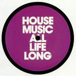 Listas de éxitos de disco house