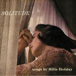 Solitude (reissue)