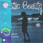 Mystic Beauty (reissue)