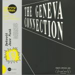The Geneva Connection (reissue)