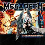 United Abominations (reissue)