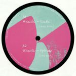 Wraetlic Remixes 01