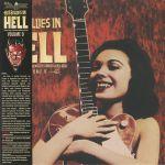 Hillbillies In Hell: Volume 9