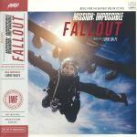 Mission: Impossible Fallout (Soundtrack)