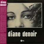 Diane Denoir (remastered)
