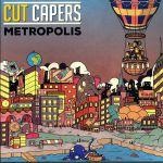 Metropolis (B-STOCK)