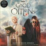 Good Omens (Soundtrack)