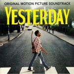 Yesterday (Soundtrack)