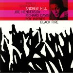 Black Fire (reissue) (Tone Poet Series)