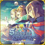 Skies of Arcadia - Eternal (Soundtrack)