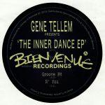 The Inner Dance EP