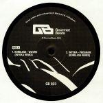 Remix VIP EP