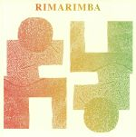 Rimarimba Collection