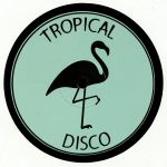 Tropical Disco Records Vol 11