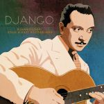 Djangology: Solo & Duet Recordings