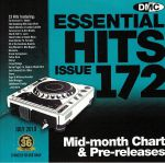 DMC Essential Hits 172 (Strictly DJ Only)