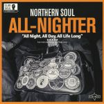 Northern Soul: All Nighter