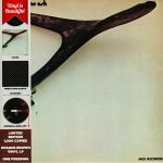 Wishbone Ash (reissue)