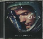 Armstrong (Soundtrack)