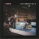Live Cream Vol 3