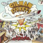 Gilman Street's Ripoff: A Tribute To Dookie