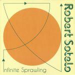 Infinite Sprawling