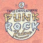 Punk Rock Raduno Vol 4