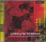 Lux & Ivy's Dig The Beatniks: A Collection Of Finger Lickin' Grooves Deep Thinkin' Diatribes & Exploitation 45s