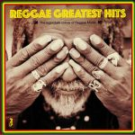 Reggae Greatest Hits