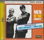 Men Of The Moment: 1960s Pop Gems