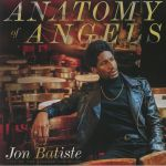 Anatomy Of Angels: Live At The Village Vanguard